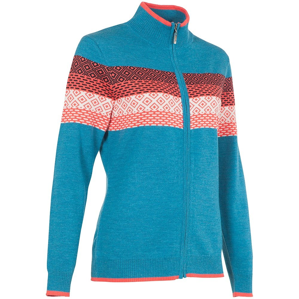 Neve Sweaters