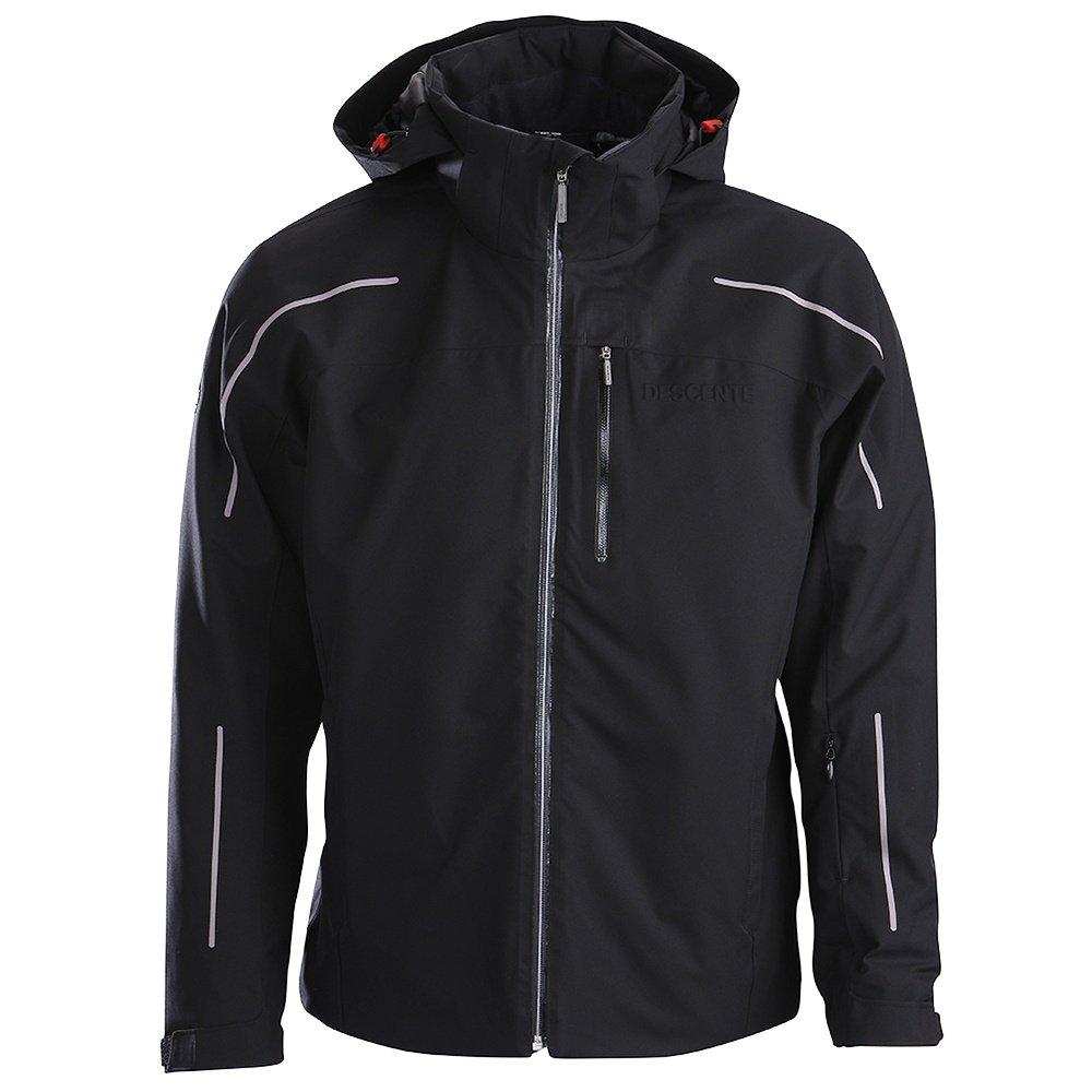 Descente Challenger Insulated Ski Jacket (Men's) -