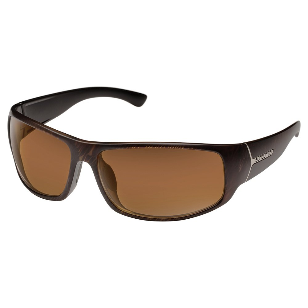 Suncloud Turbine Polarized Sunglasses -