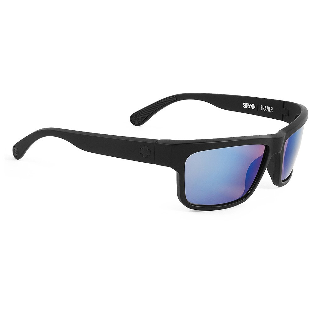 ddfb4b6e8f9 Spy Frazier Polarized Sunglasses -. Loading zoom