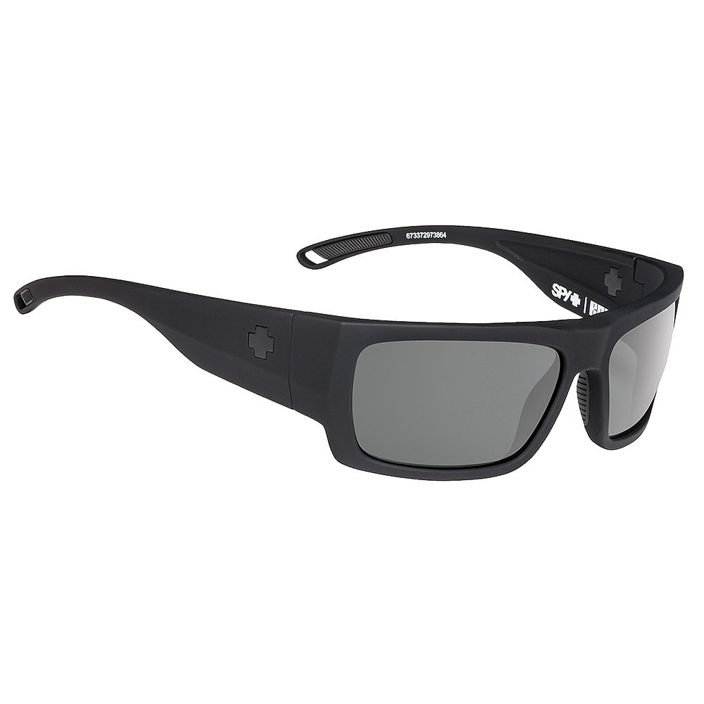 Spy Rover Polarized Sunglasses -