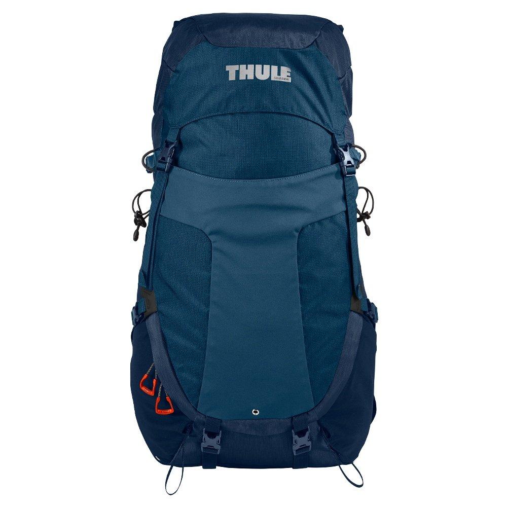 Thule Capstone 40L Hiking Backpack (Men's) - Poseidon/Light Poseidon