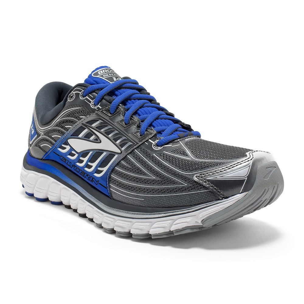 Men S Gylcerin Running Shoes On Sale