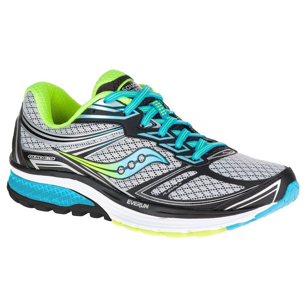 b20b12e862 Saucony Guide 9 Running Shoe (Women's) | Run Appeal