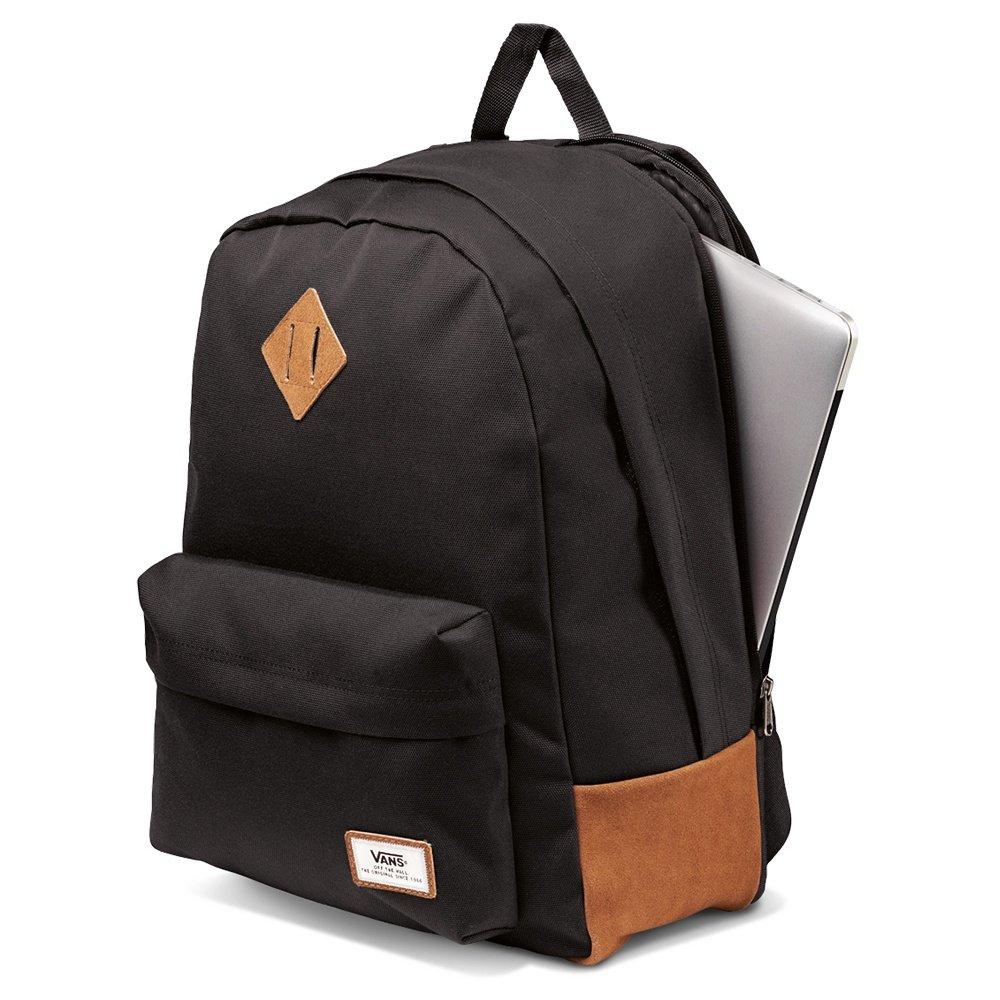 Vans Old Skool Plus Backpack   Peter Glenn