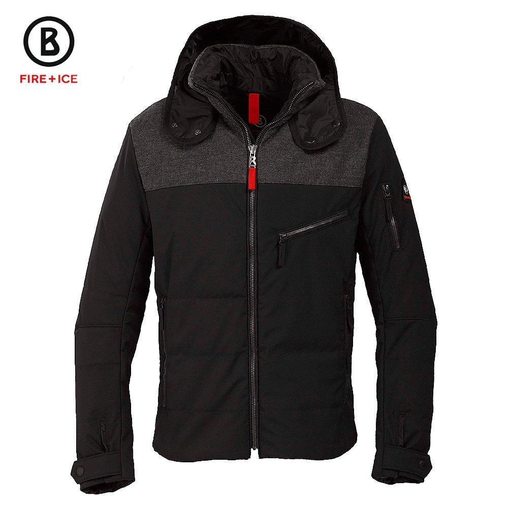 bogner fire ice roger insulated jacket men 39 s peter glenn. Black Bedroom Furniture Sets. Home Design Ideas