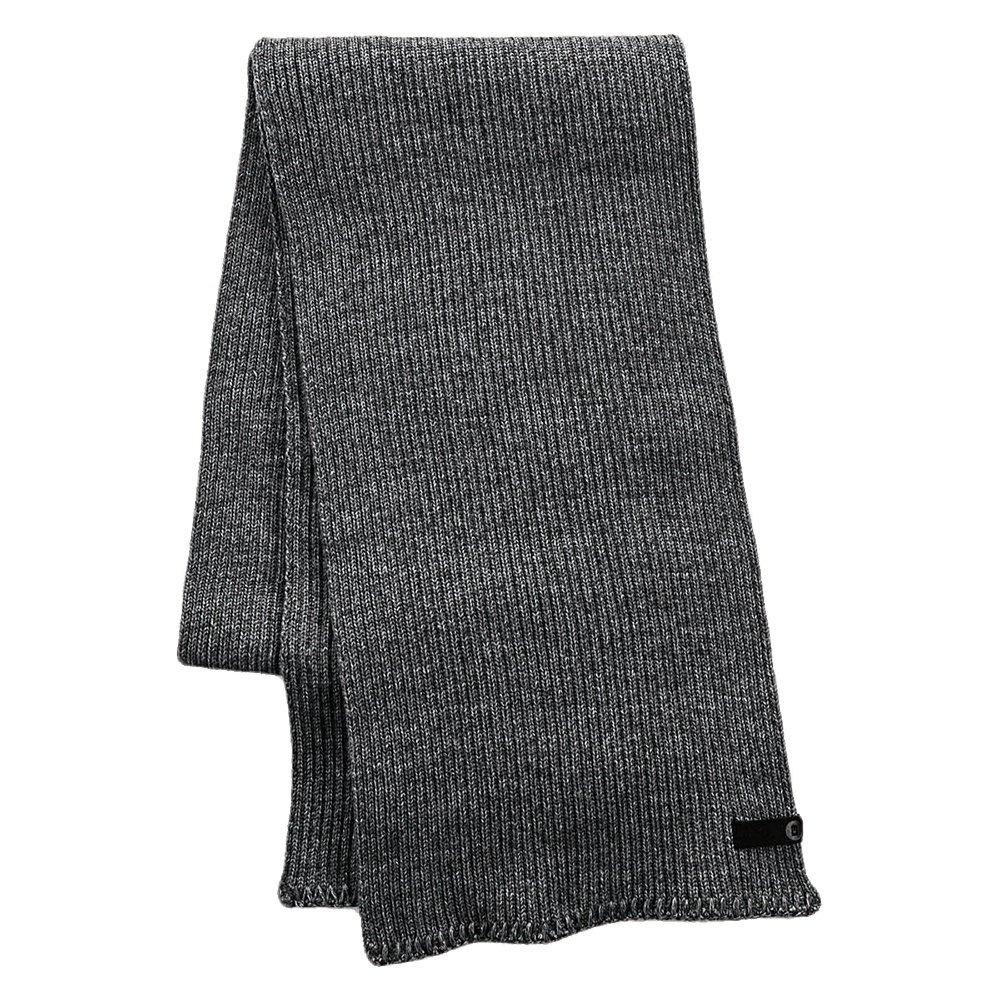 Bula Portland Scarf (Adults') - Heather Grey