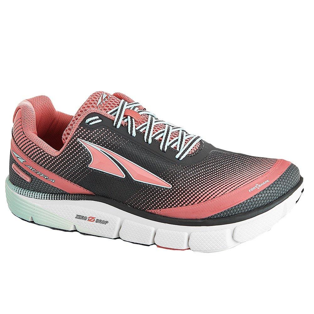 Altra Zero Drop Shoes For Sale