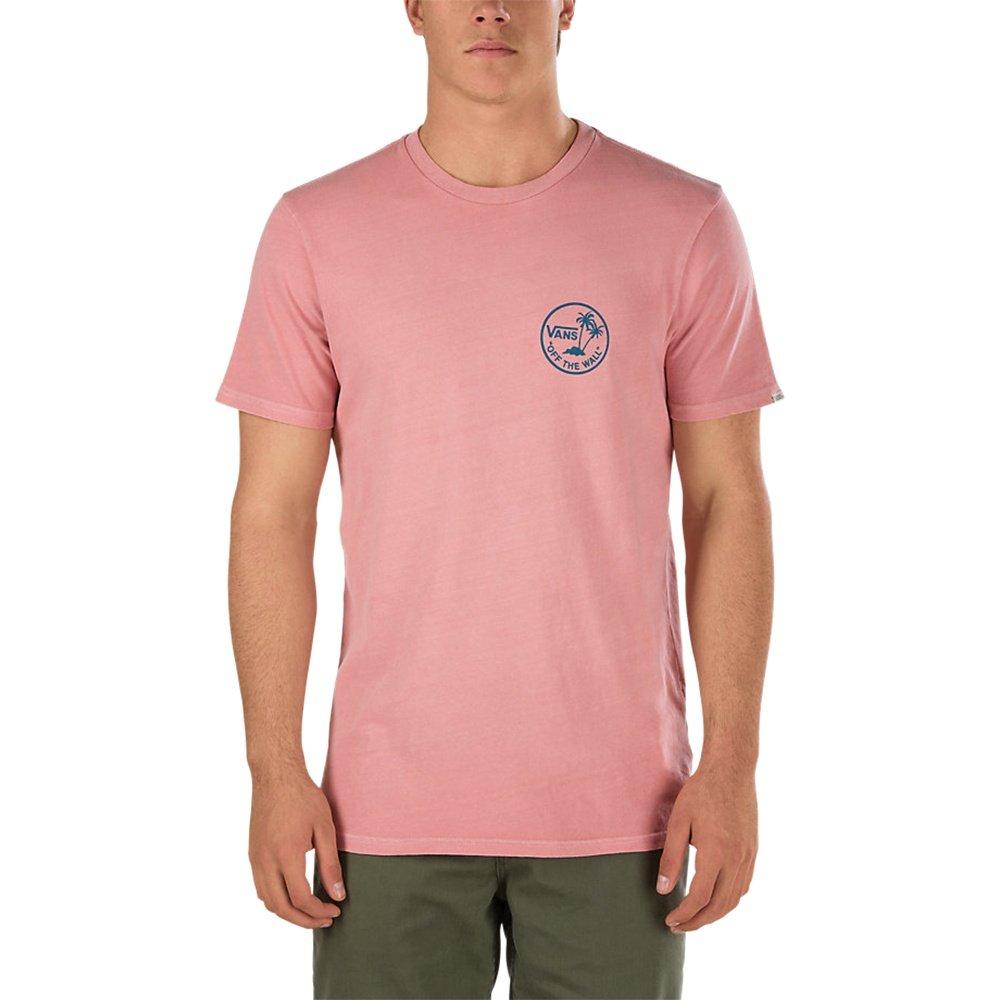 b7ede46dccac Vans Vintage Mini Palm T-Shirt (Men s) -