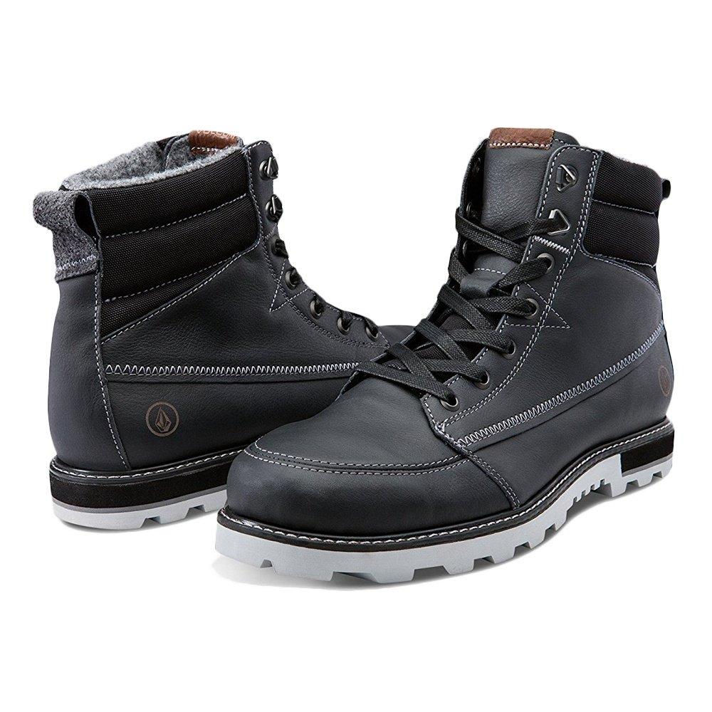 Volcom Sub Zero Boot (Men's) -