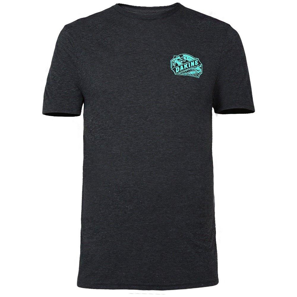 Dakine Twin Peaks Short Sleeve T-Shirt (Men's) -