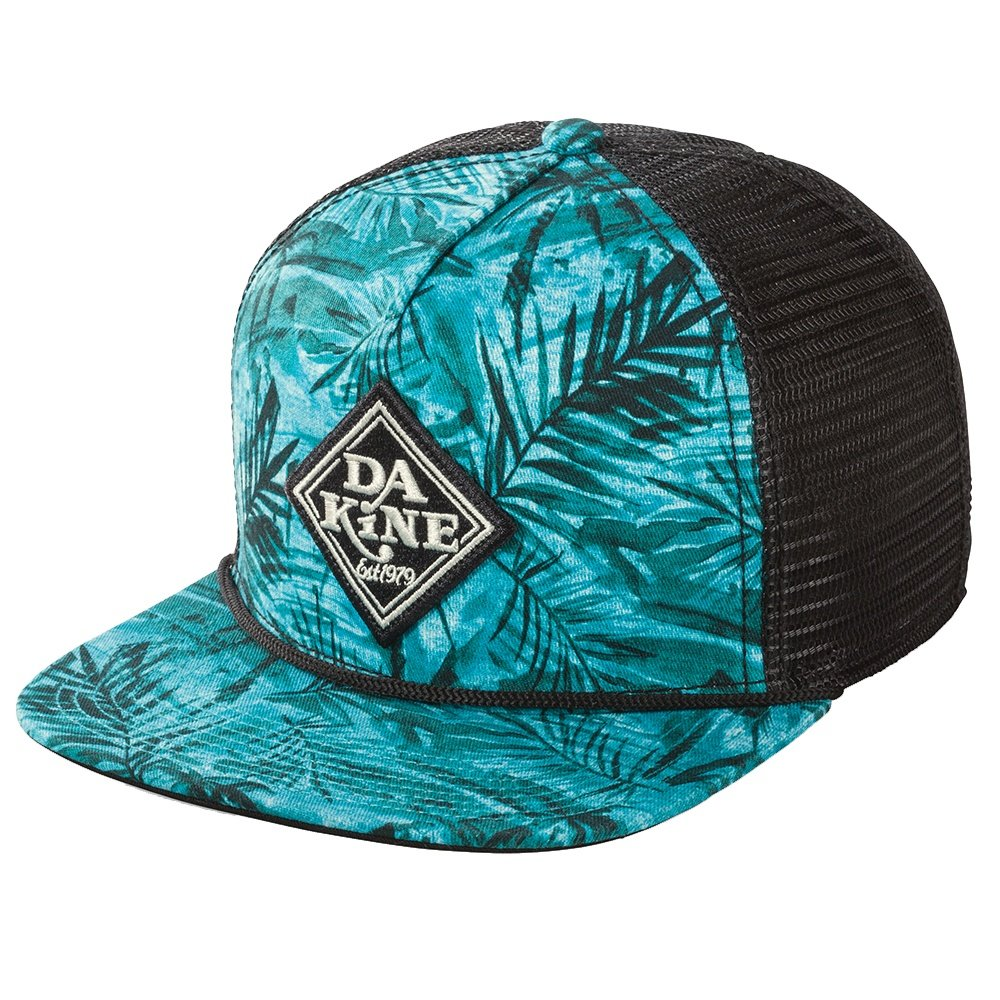 Dakine Classic Diamond Hat (Men s)  eb87bfd812d