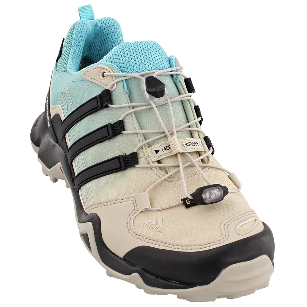 Adidas Terrex Ax   R Gore Tex Hiking Shoe Women S