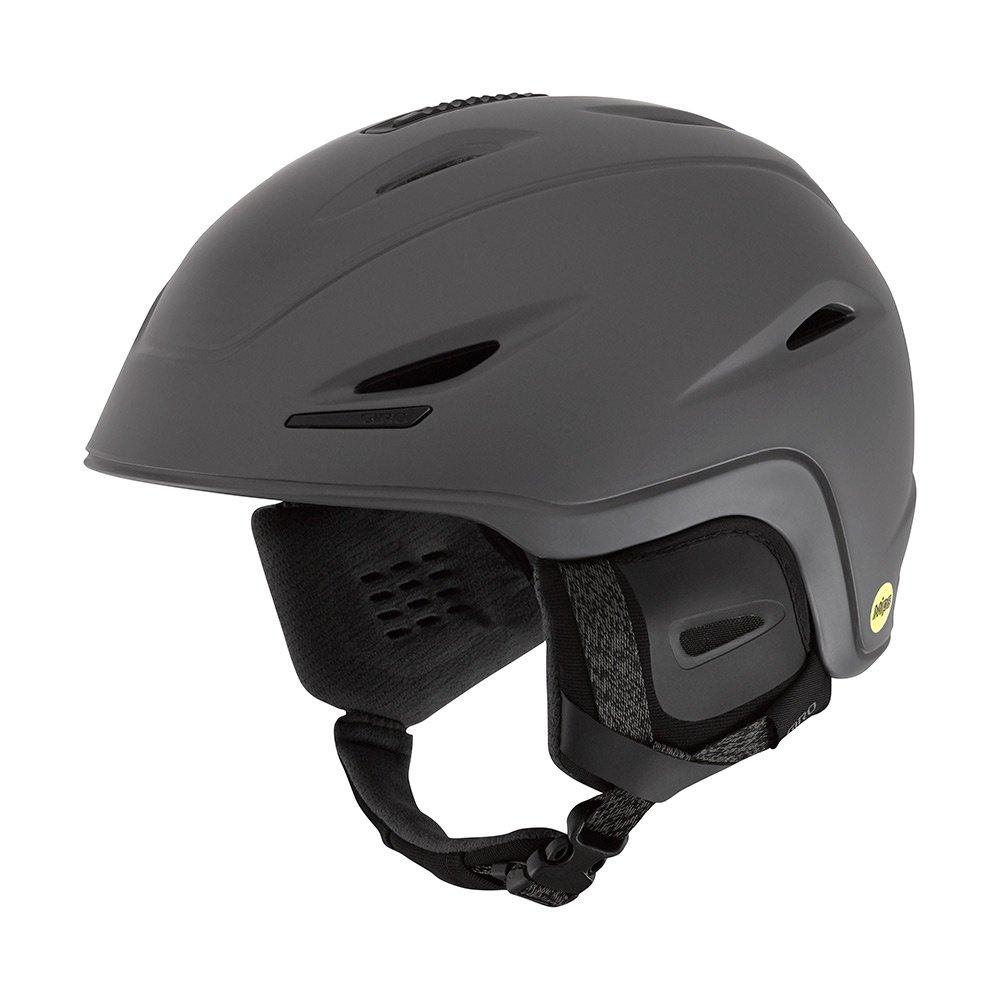Giro Union MIPS Helmet (Adults') - Titanium Matte