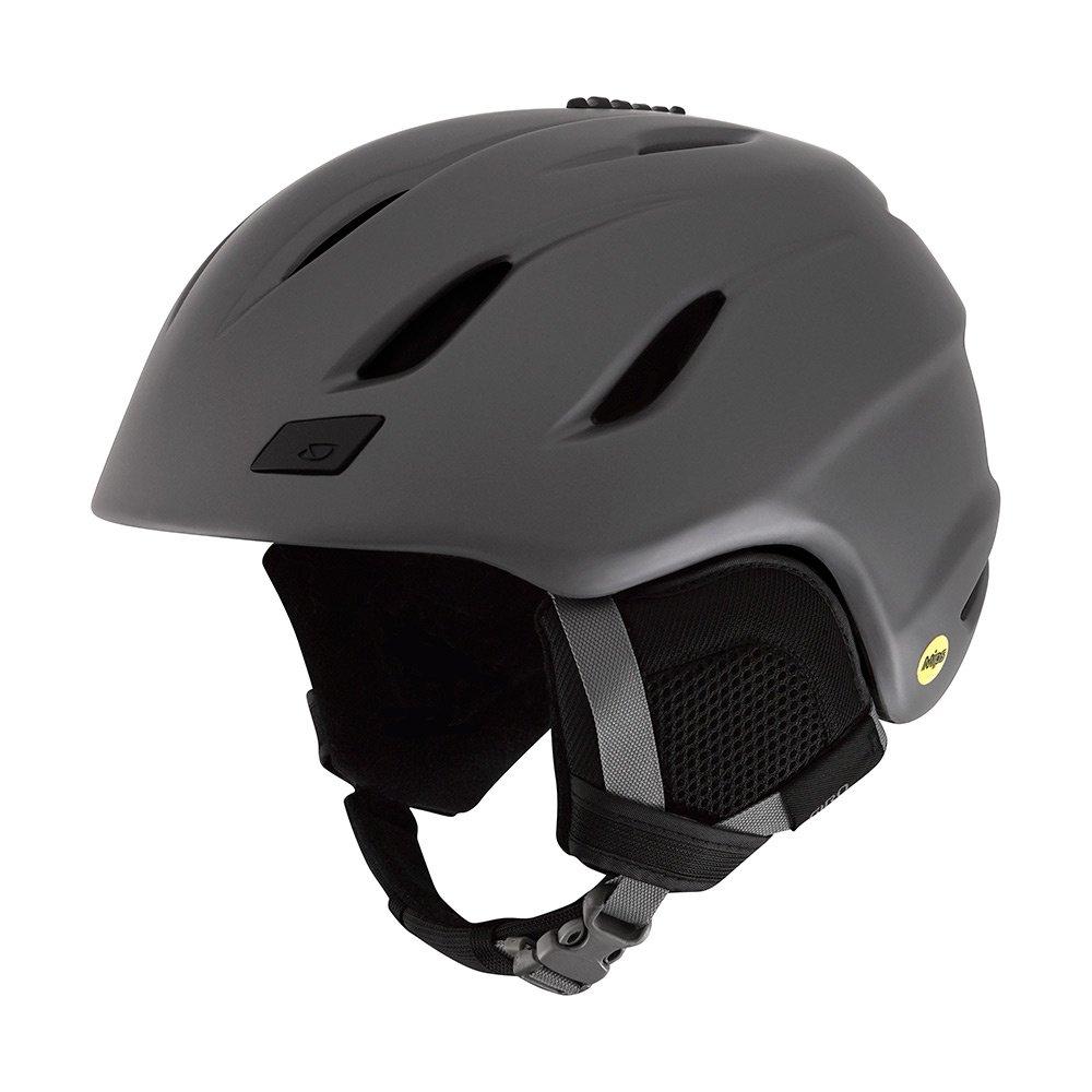 Giro Nine MIPS Helmet (Adults') -