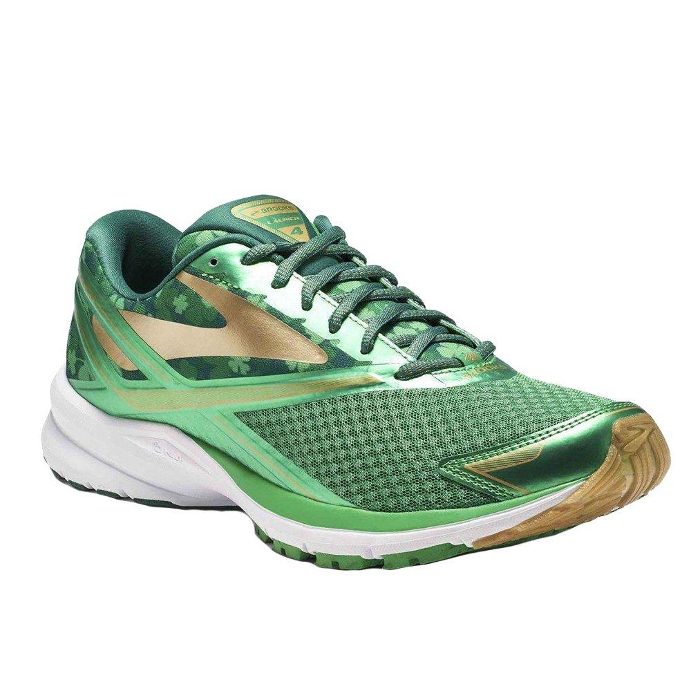 cfe6e66ab84 Brooks Launch 4 Running Shoe (Women s) -. Loading zoom