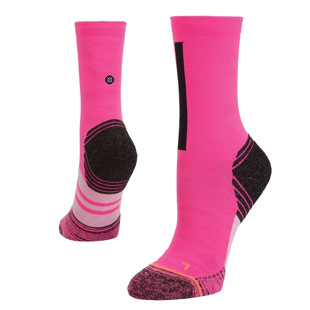 womens sports socks and performance socks by stance - 1000×1000