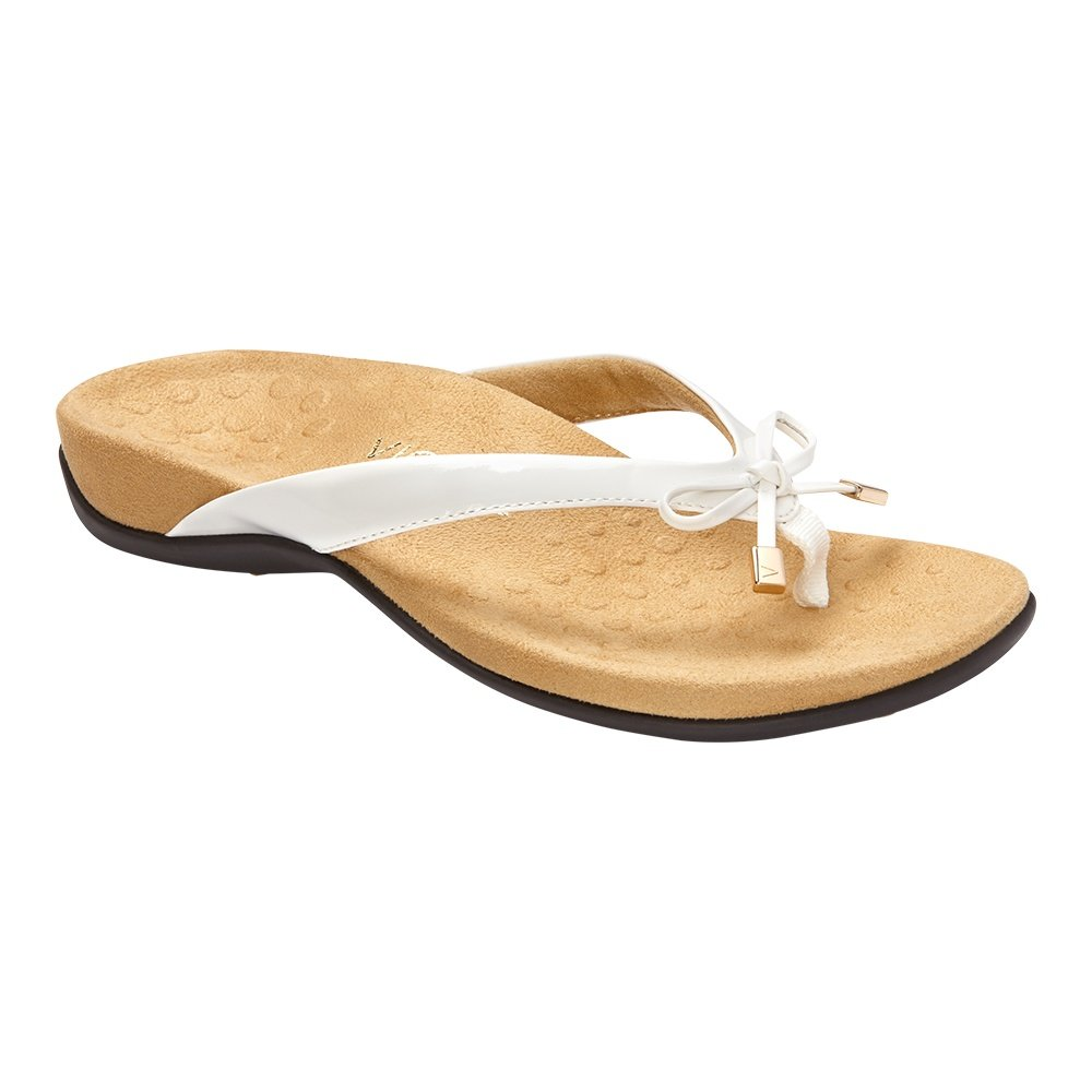 Vionic Rest Bella II Sandal (Women's) -