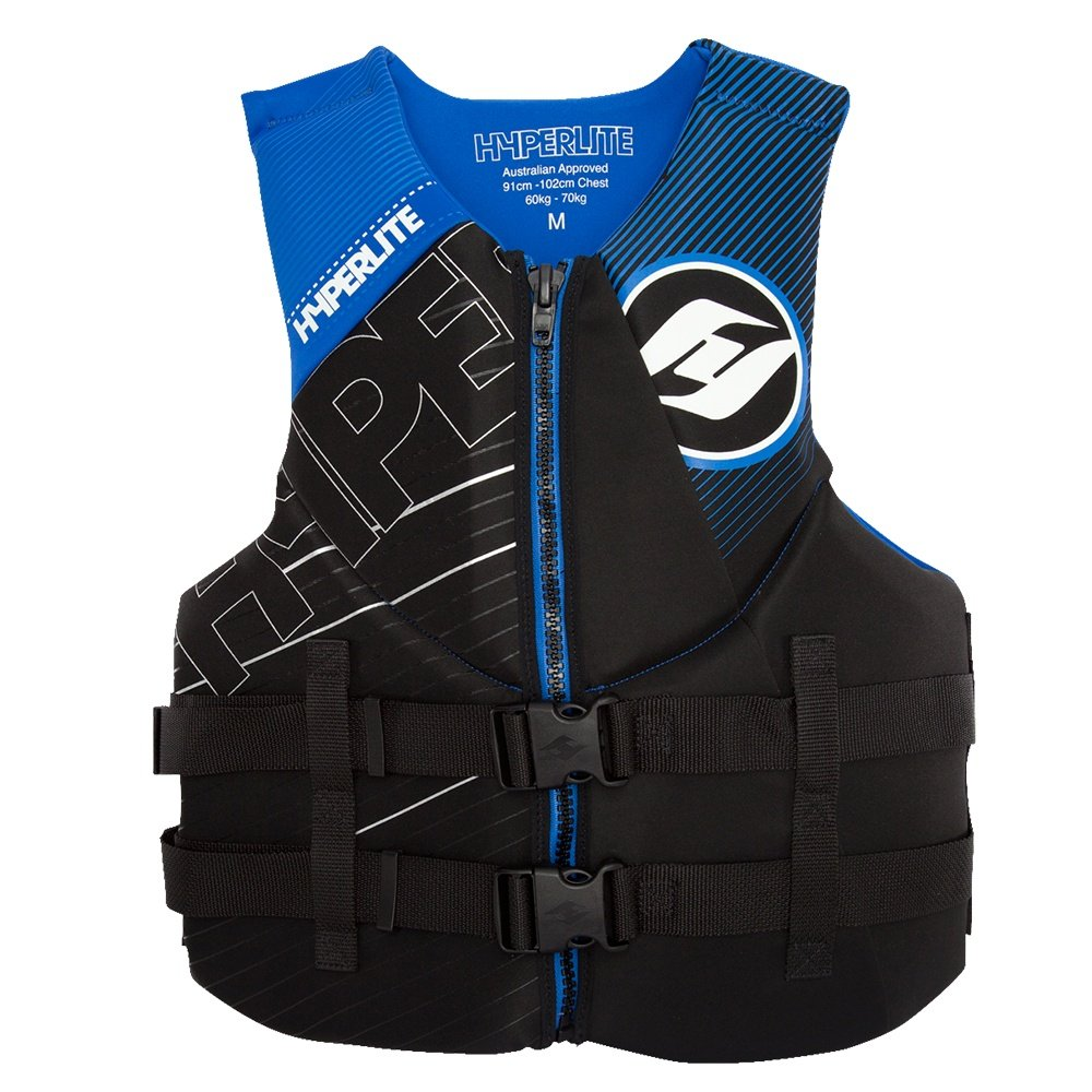 Hyperlite Indy Neo Life Jacket (Men's) -