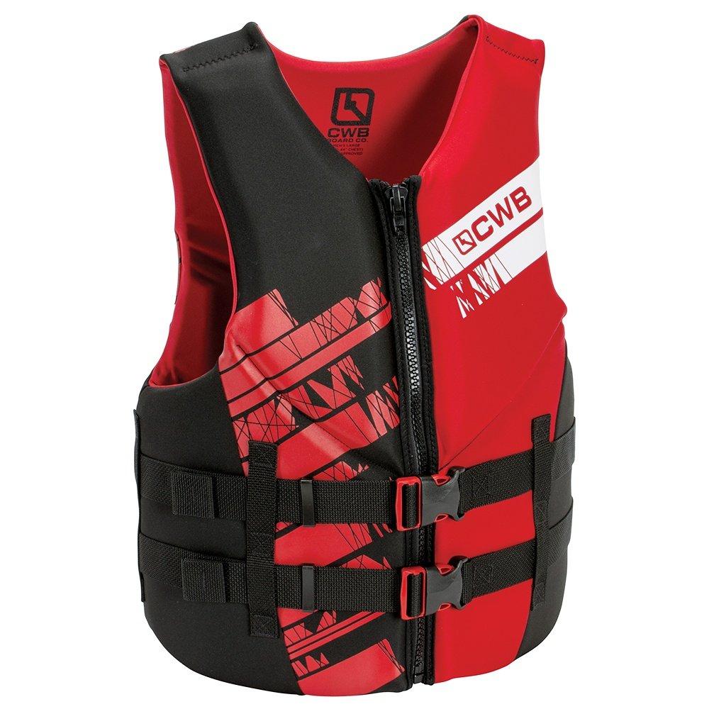 CWB Promo Vest Life Jacket (Men's) -