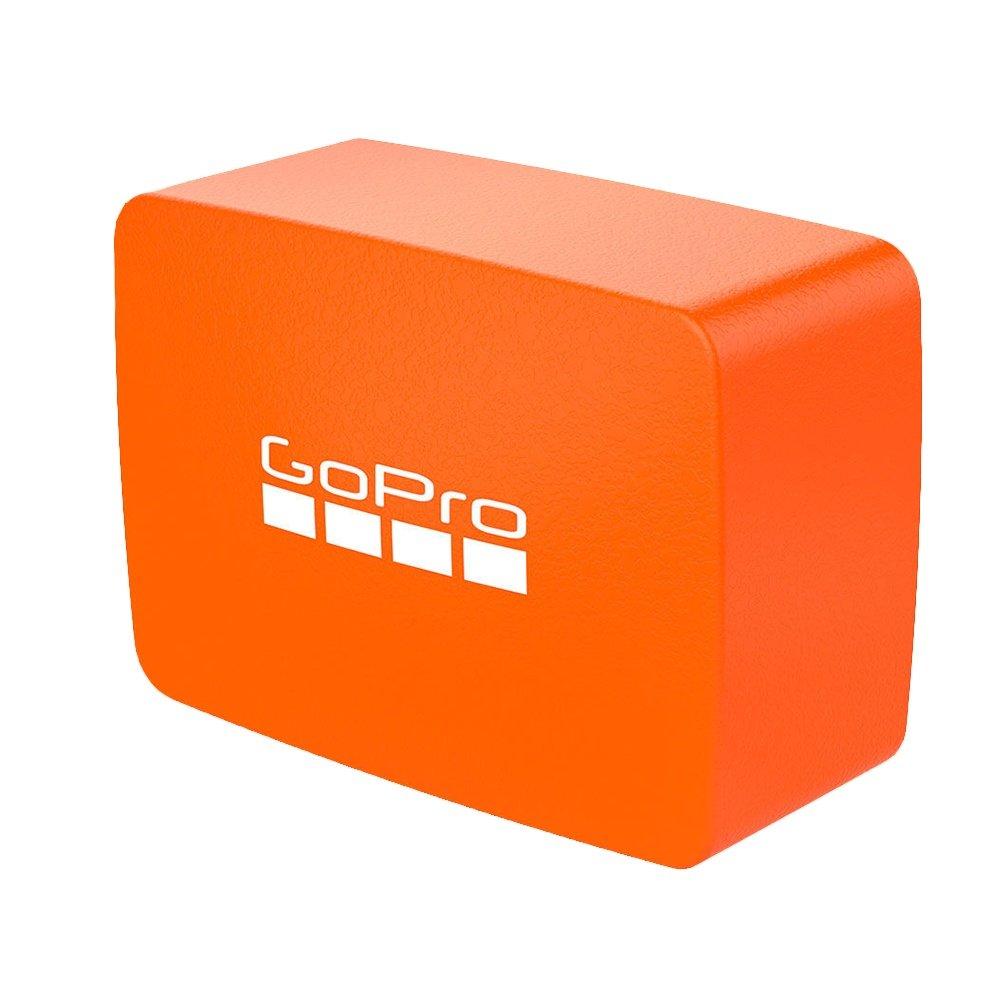GoPro Floaty -