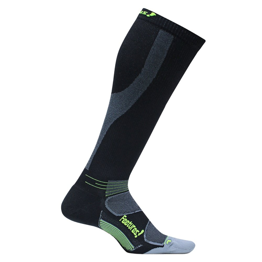Feetures Graduated Compression Socks Light Cushion (Men's) -