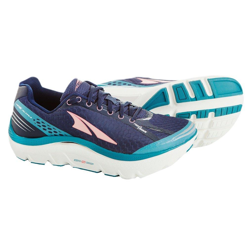 Altra Paradigm 2.0 Running Shoe (Women's) -