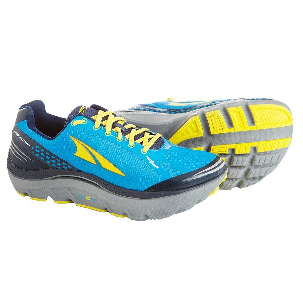 6bc2d8f84aa ALTRA PARADIGM 2.0 Running Shoe (Men's) - $130.00 | PicClick