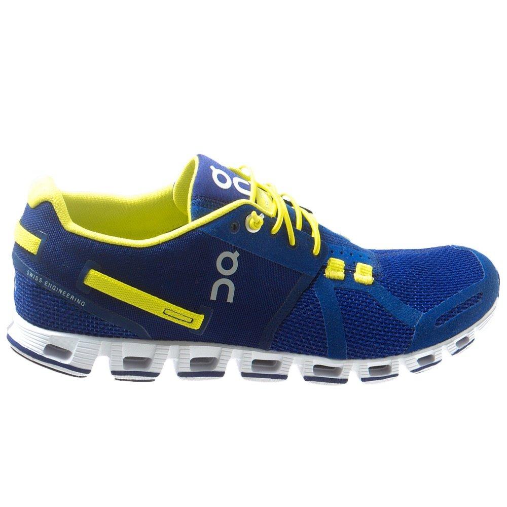 Running Shoes Jacksonville Florida
