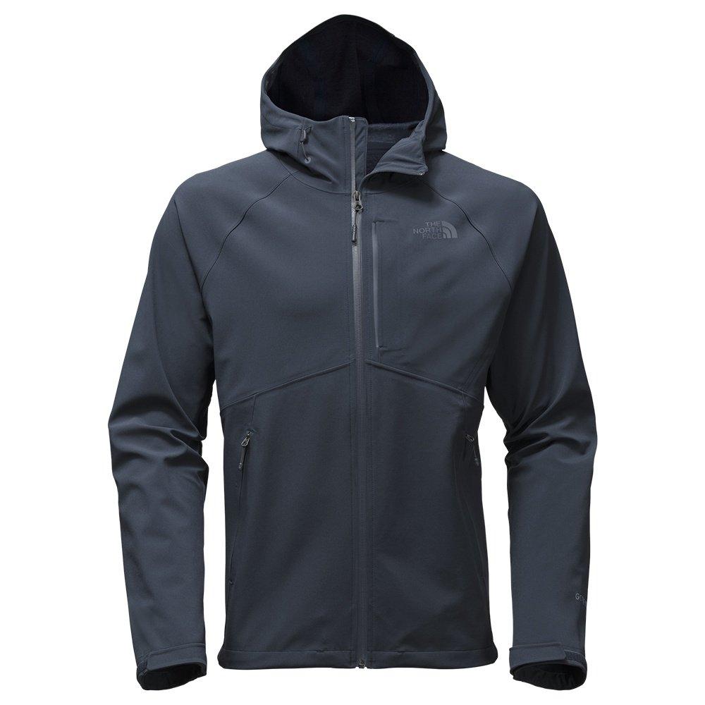 the north face apex flex gore tex jacket men 39 s peter glenn. Black Bedroom Furniture Sets. Home Design Ideas