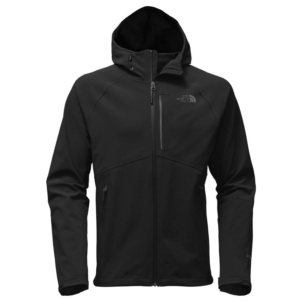 The North Face Apex Flex GORE-TEX Ski Jacket (Men's) -