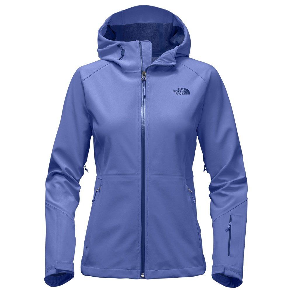 The North Face Apex Flex GORE-TEX Jacket (Women's) - Stellar Blue