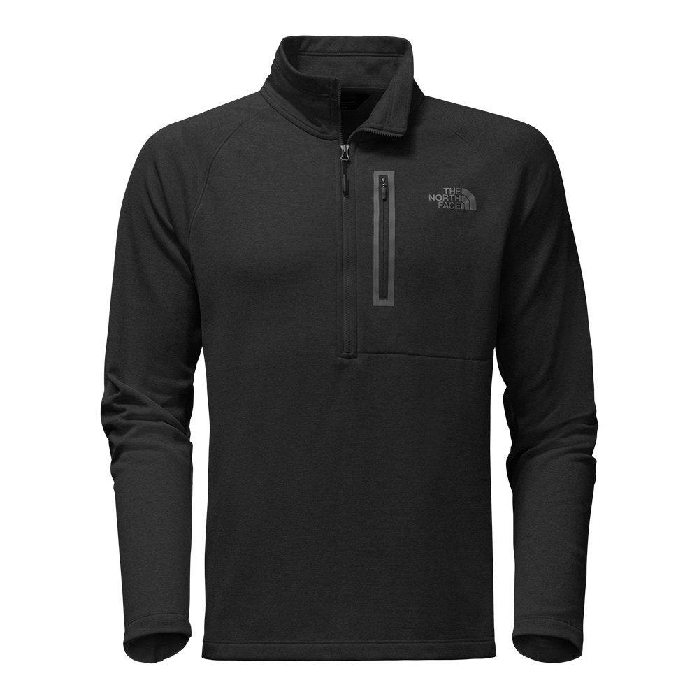 The North Face Canyonlands Half Zip Sweater (Men's) -