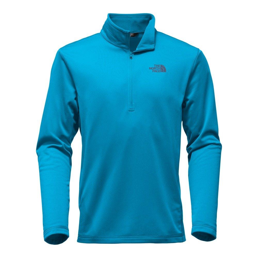The North Face Tech Glacier Half Zip Sweater (Men's) -