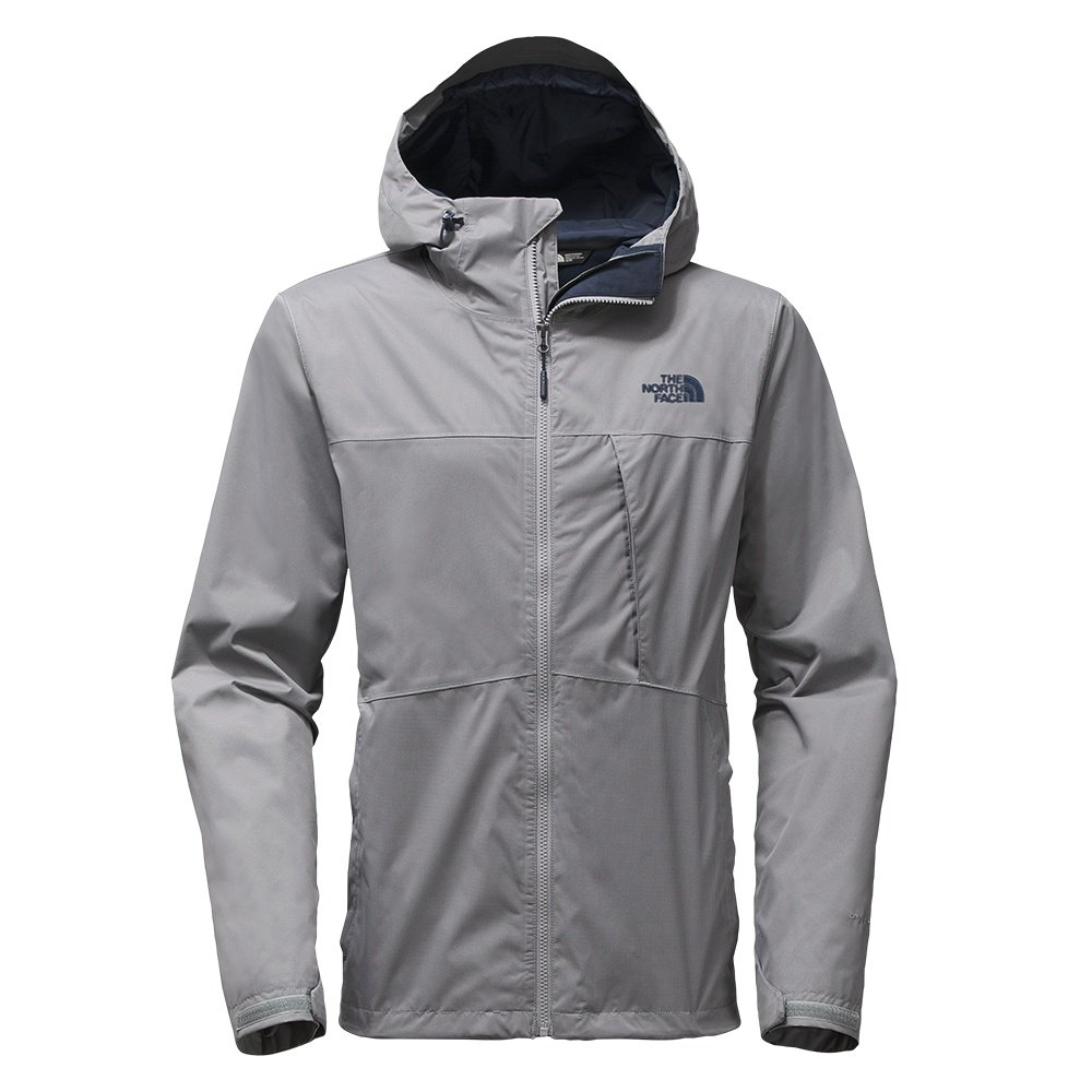 4bfaf99f0 The North Face Arrowood Triclimate Ski Jacket (Men's) | Peter Glenn