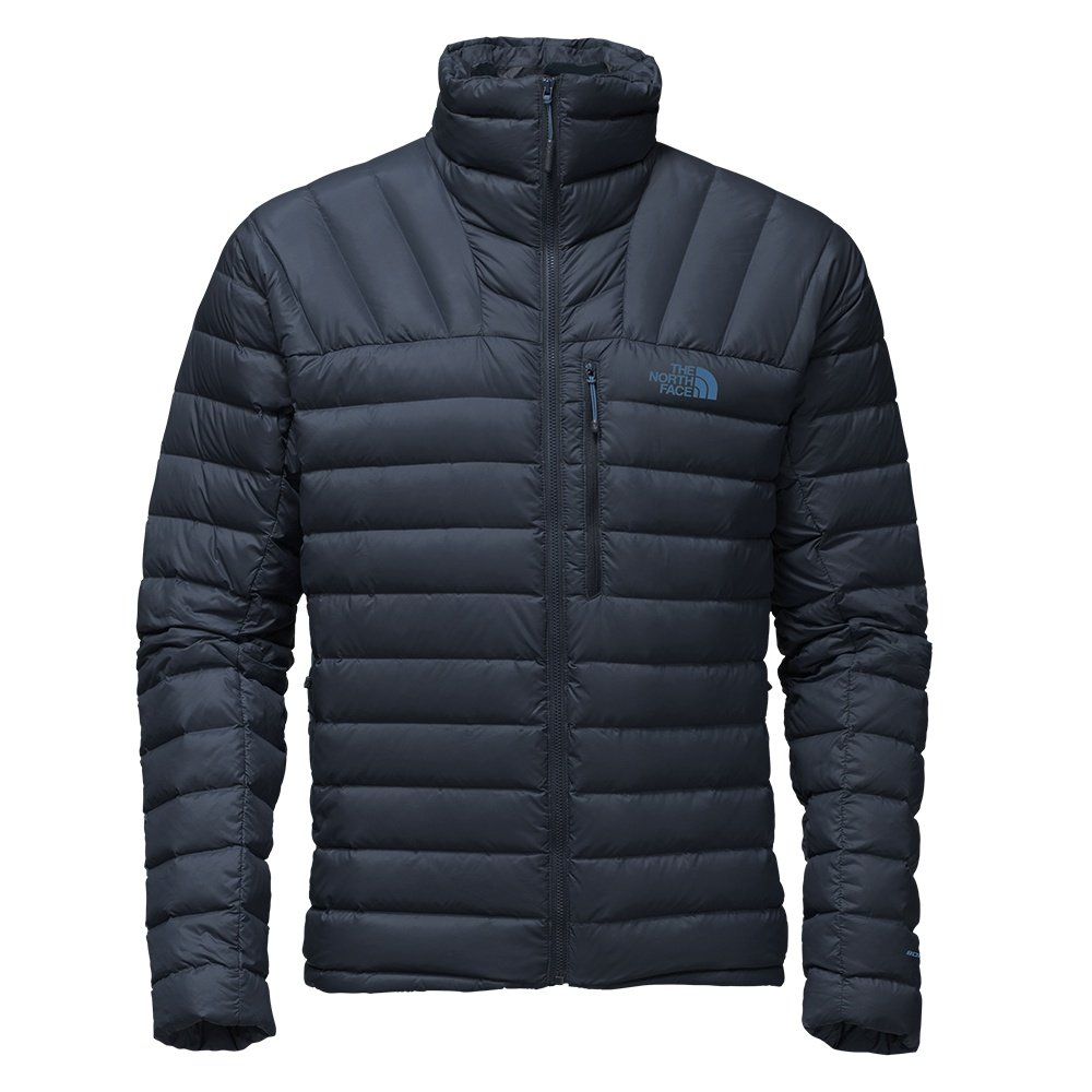 Men's Jackets - Ski | Peter Glenn