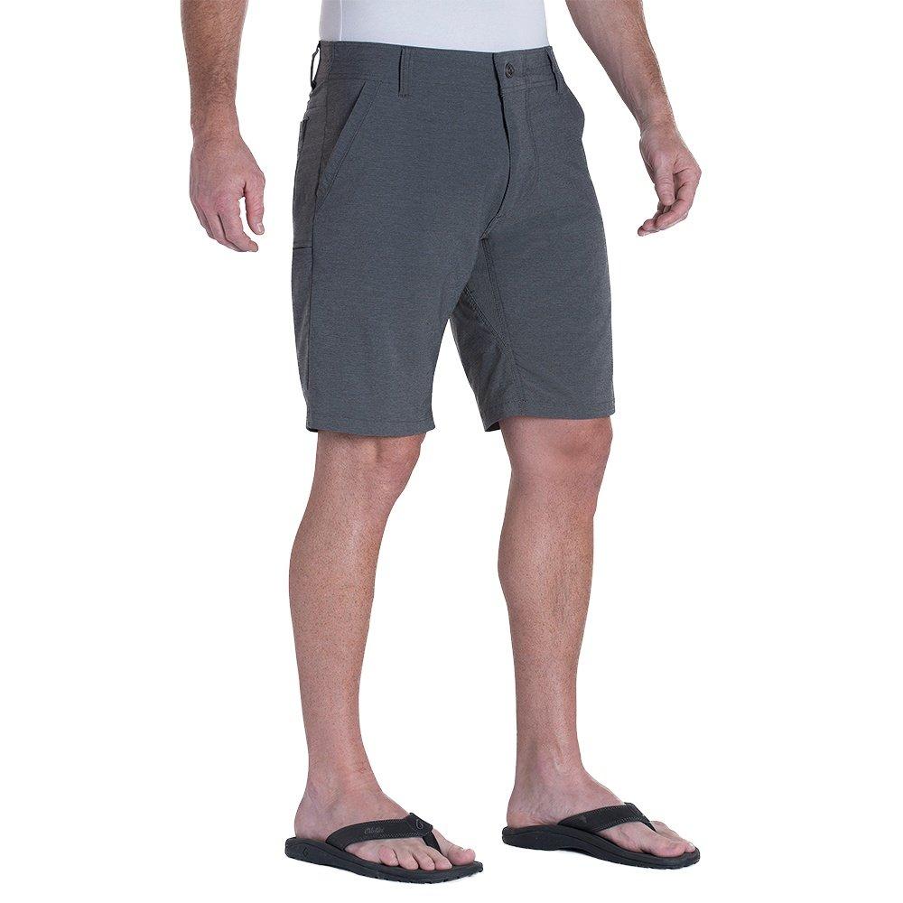 Kuhl Shift Amfib Short (Men's) - Carbon