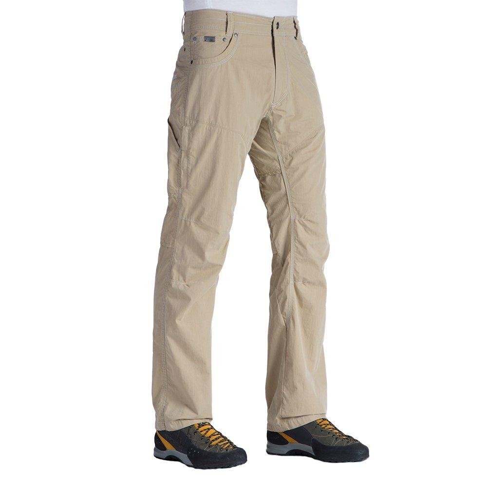Kuhl Kontra Air Pant (Men's) - Sawdust
