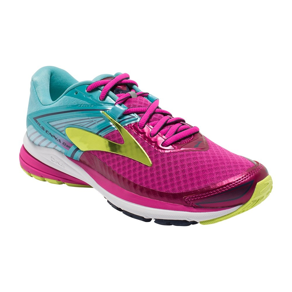 Brooks Women S Ravenna  Running Shoes