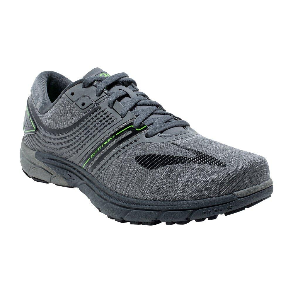 brooks purecadence 6 running shoe men s run appeal