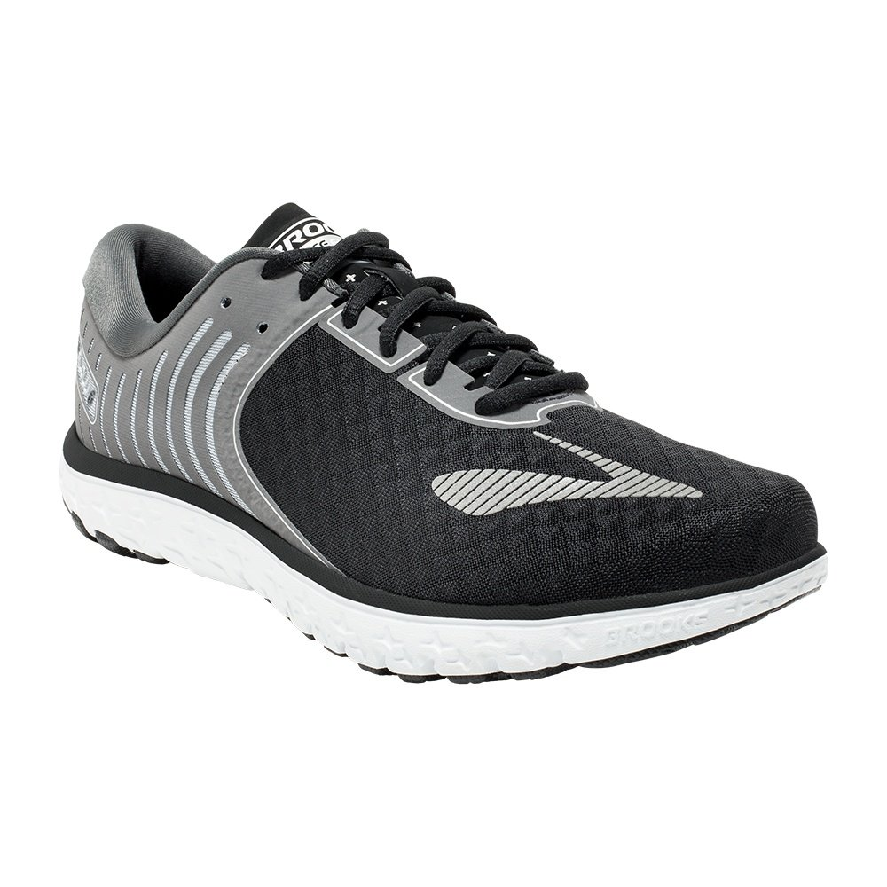 Brooks Pureflow 6 Running Shoe (Men's) -