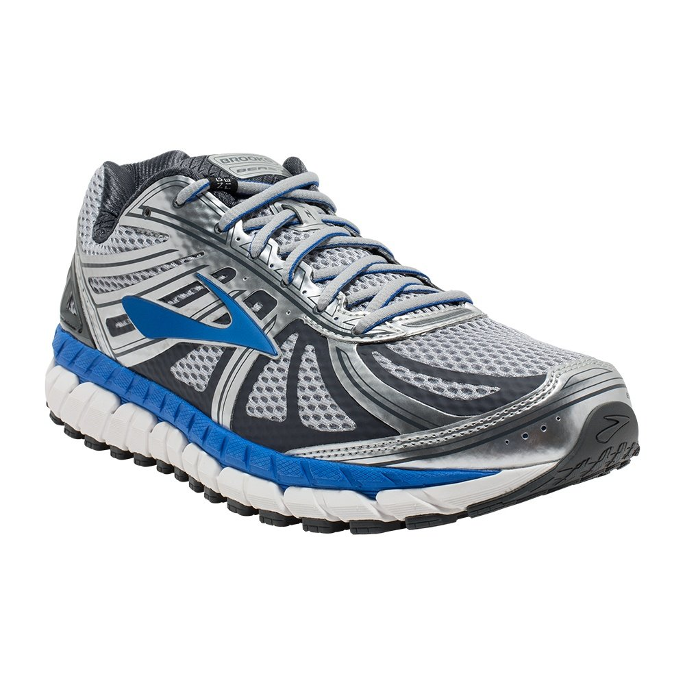 Brooks Beast 16 Running Shoe (Men's) -