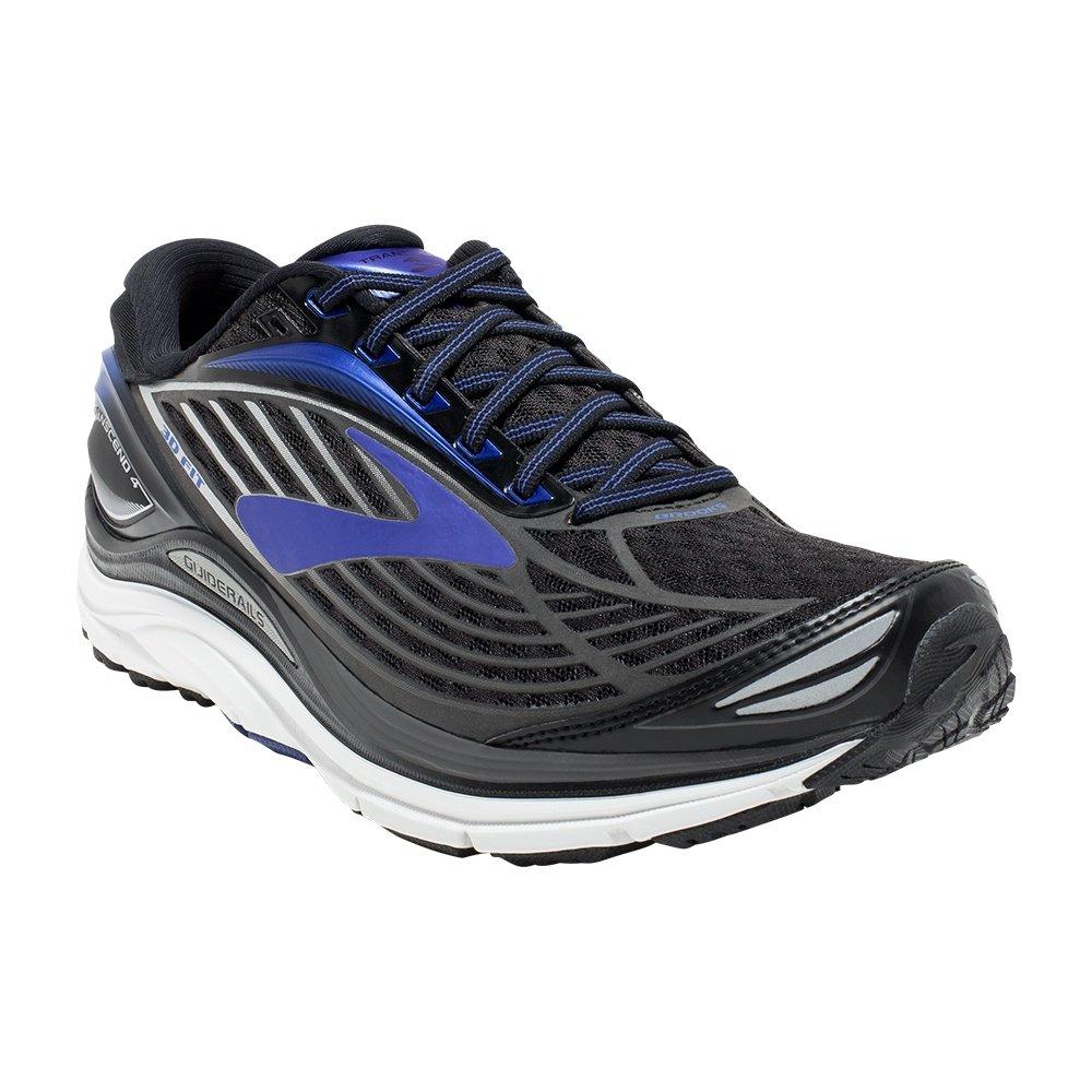 Brooks Transcend 4 Running Shoe (Men's) -