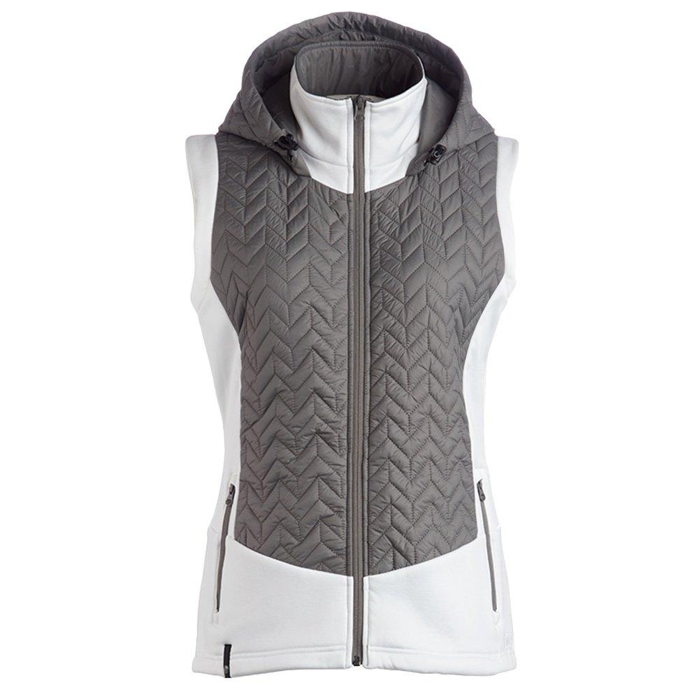 Nils Lottie Insulator Vest (Women's) -