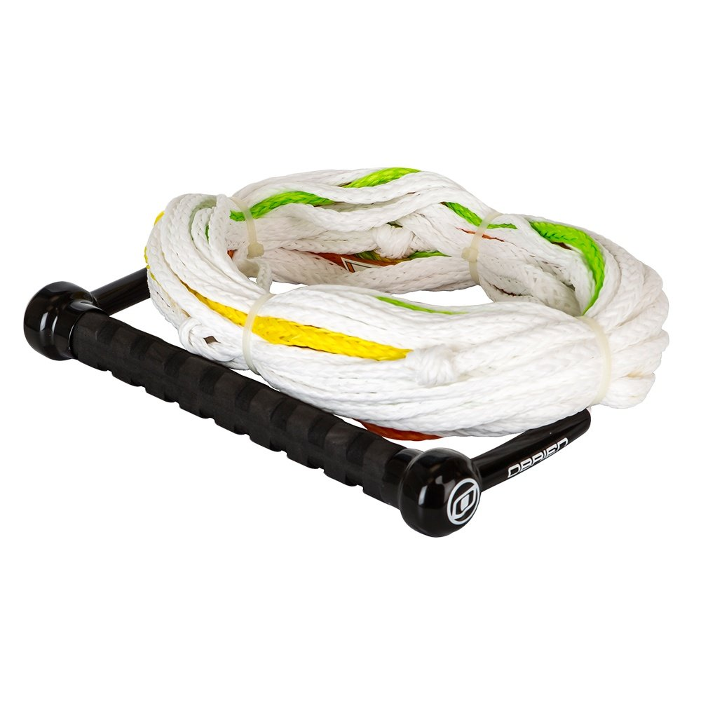 O'Brien 5-Section Combo Rope -