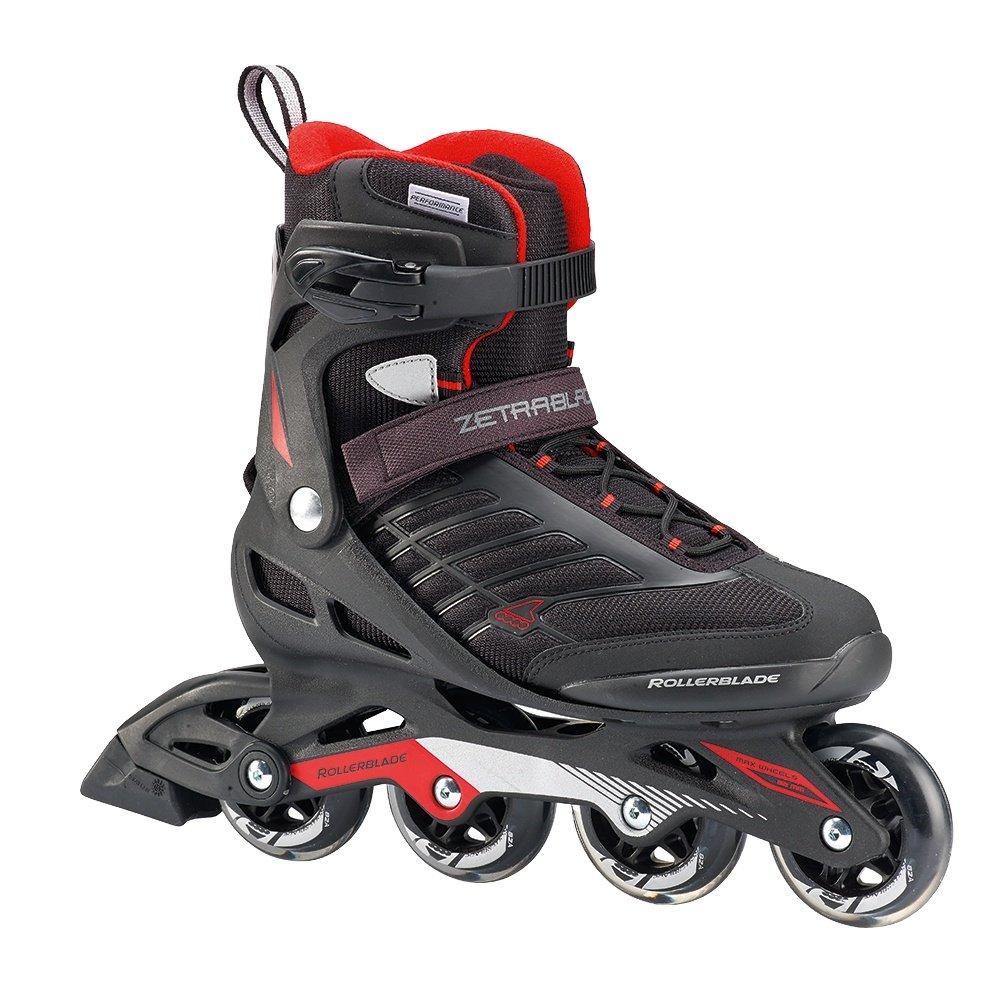 Rollerblade Zetrablade Inline Skates (Men's) -