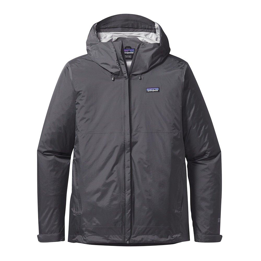 Patagonia Torrentshell Rain Jacket (Men's) -