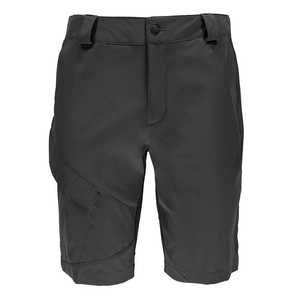 Spyder Centennial Short (Men's) - Image