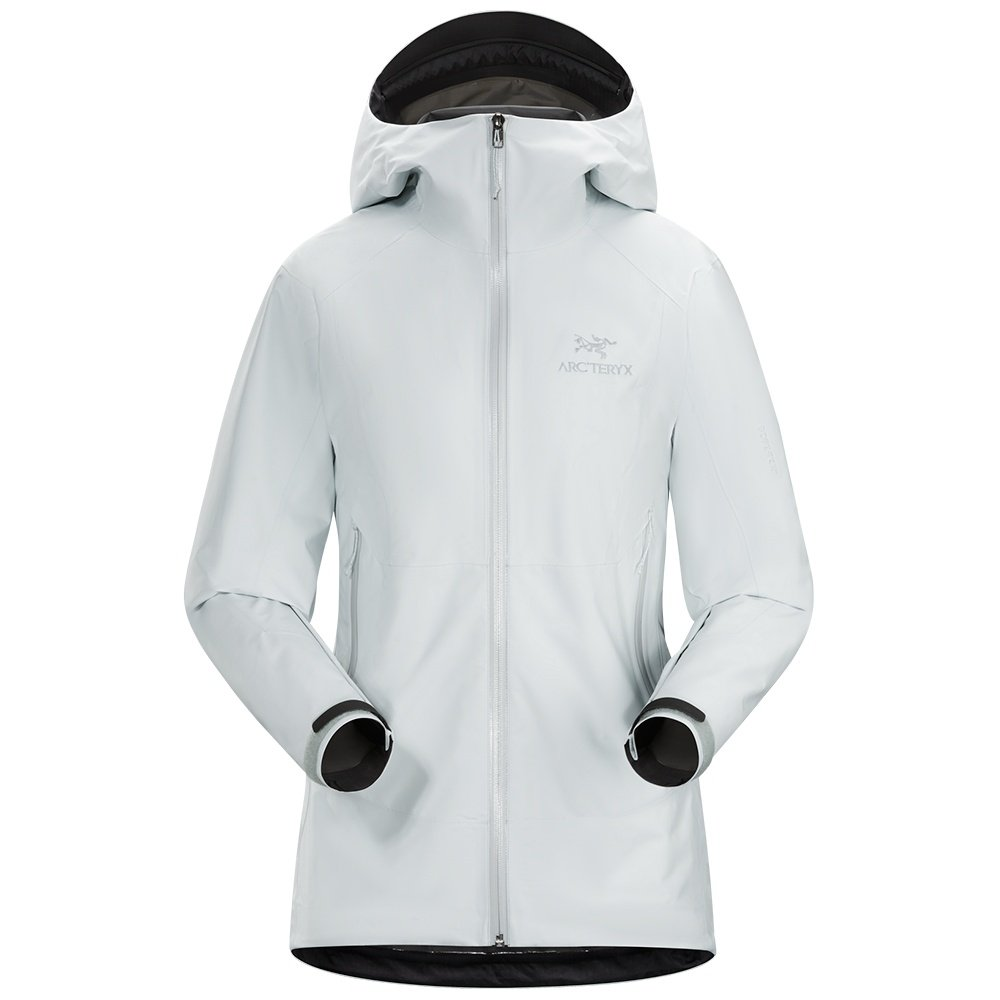 Arc Teryx Beta Sl Gore Tex Rain Jacket Women S Peter Glenn