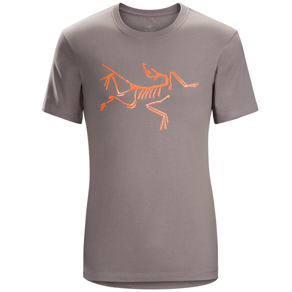 Arc'teryx Archaeopteryx Shirt (Men's) -